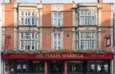 The Perkin Warbeck