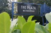 The Plaza